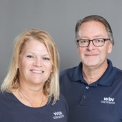 Jim and Kat Schweitzer WIN Home Inspection Clermont.jpg